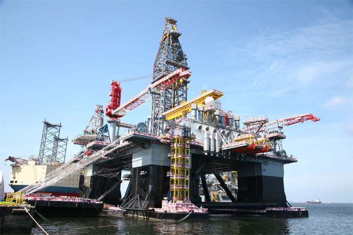 Offshore-&-Subsea